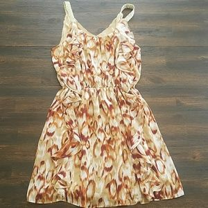 Tae Dress
